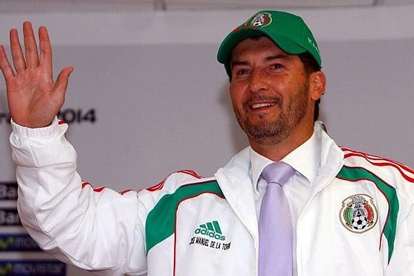 Imagen: http://img.ibtimes.com/spanish/data/images/full/2011/01/13/6016-presenta-jos-manuel-chepo-de-la-torre-cuerpo-t-cnico-con-mir.jpg