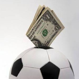 dinero-fútbol