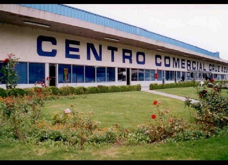centrocomercialca_min