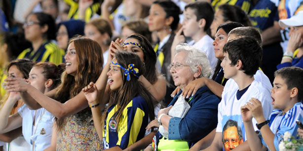 http://www.laciudaddeportiva.com/wp-content/uploads/2012/10/fener-women-only.jpeg