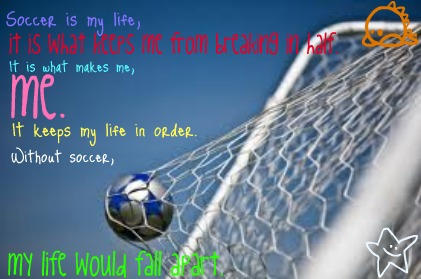 quotes of soccer (12)