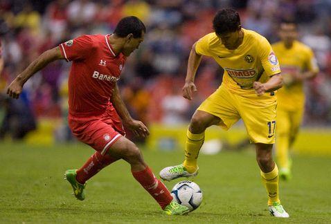 Imagen: http://laaficion.milenio.com/toluca/Toluca-vs-America_MILIMA20131205_0193_8.jpg