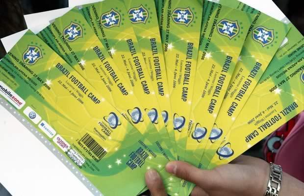 boletos-brasil-2014