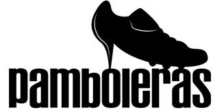 Pamboleras