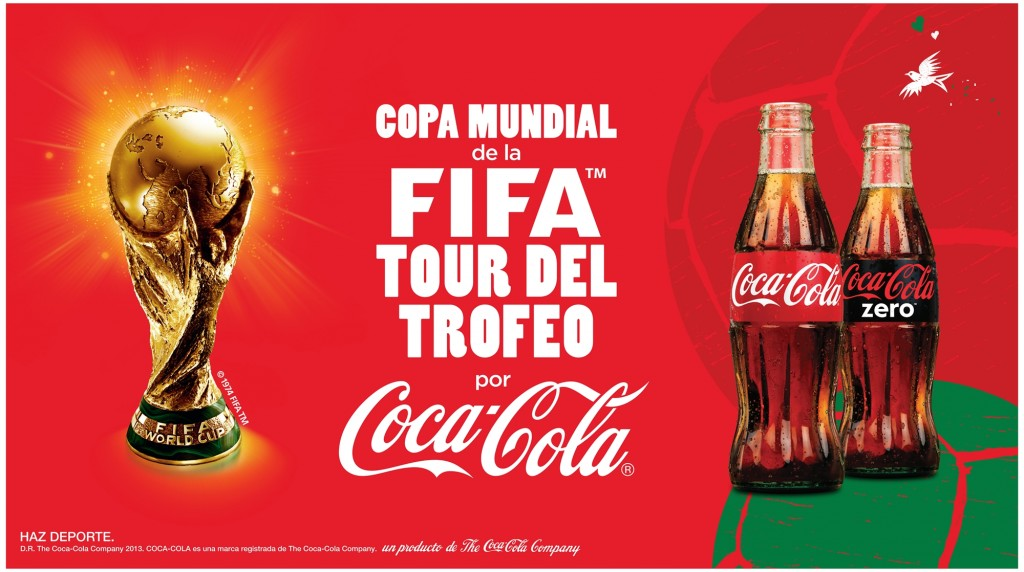 World_Cup_Trophy_tour_OOH_GEN_CONTOUR