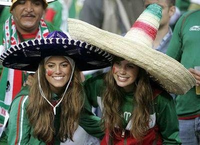 n_seleccion_mexicana_las_chicas_de_la_tri-4183133