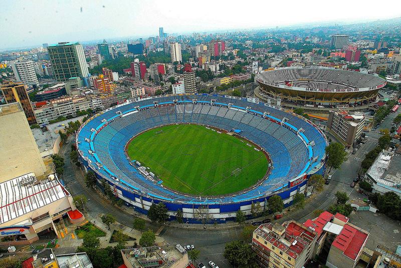 o_cruz_azul_estadio_azul-396934