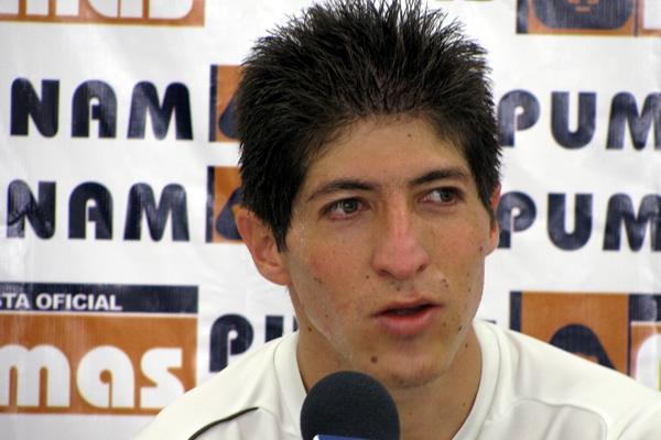 Alejandro-Palacios