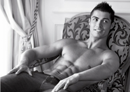 Imagen: http://hdwallphotos.com/wp-content/uploads/2014/05/Cristiano-Ronaldo-Model-Fashion-Wallpaper-PC.jpg