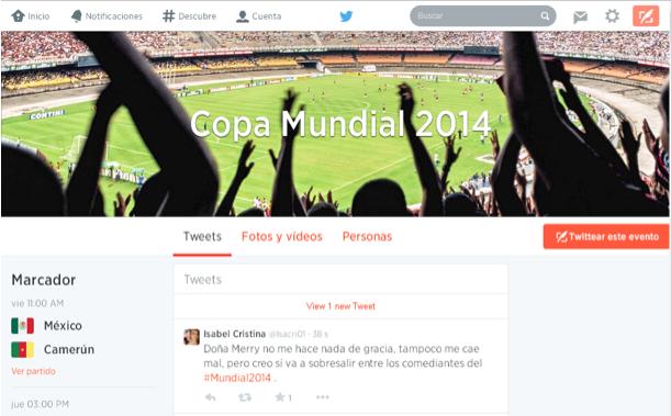 Captura de pantalla 2014-06-12 a la(s) 19.53.24