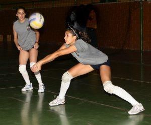 lbol seleccionde baleibol