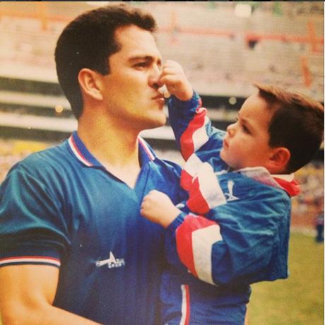 Imagen: Instagram: carlosgaticamx