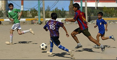 Imagen: www.bbc.co.uk