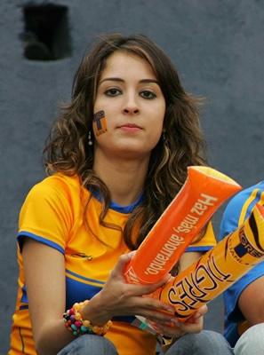 Imagen: http://www.golafavor.com/