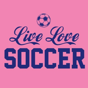 Soccer.Tee.Live.Love-3