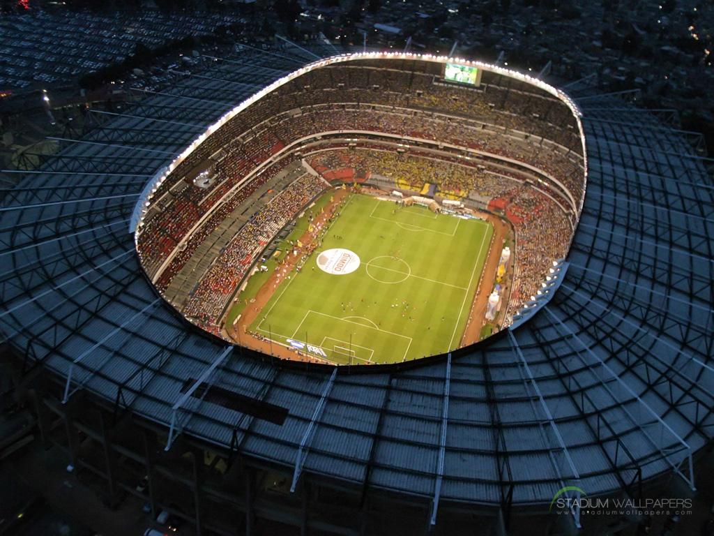 29-de-mayo-1966-estadio-azteca-46-aniversario