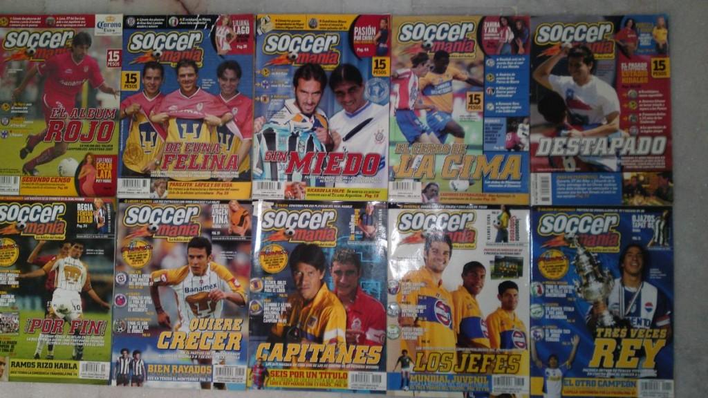 revistas-de-futbol-soccer-mania-rm4-13366-MLM3321931339_102012-F