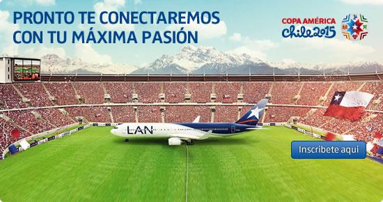 LAN-y-TAM-Copa-America-2015