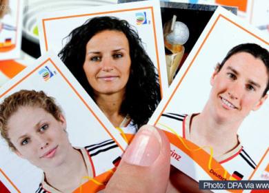 Imaegen: DPA vía www.spiegel.de