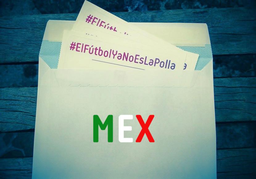 EFYNELP_MEX-830x583