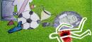 Imagen: http://www.nosdigital.com.ar/wp-content/uploads/2013/03/violencia-futbol1.jpg