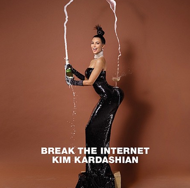 kim-kardashian-break-the-internet