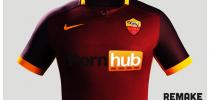 Porn Hub Soccer