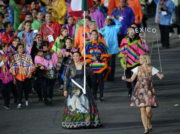 Imagen: http://p2.trrsf.com.br/