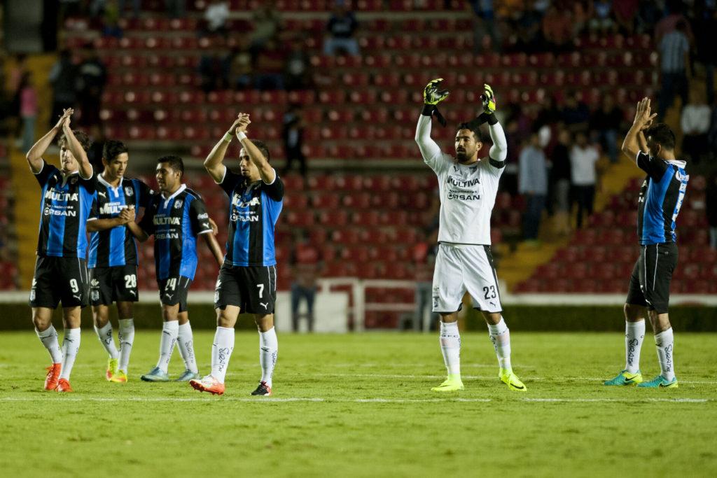 COPA GALLOS VS DORADOS059